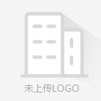 浙江秀能服饰有限公司