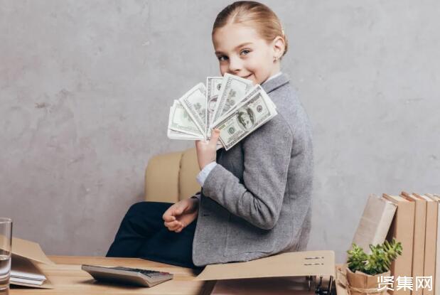 什么是基金定投?如何定投才能赚钱?